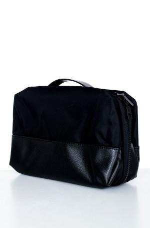 Hügieenitarvete kott HMMSM1 P1142-2