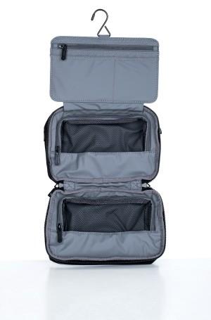 Hügieenitarvete kott HMMSM1 P1142-3