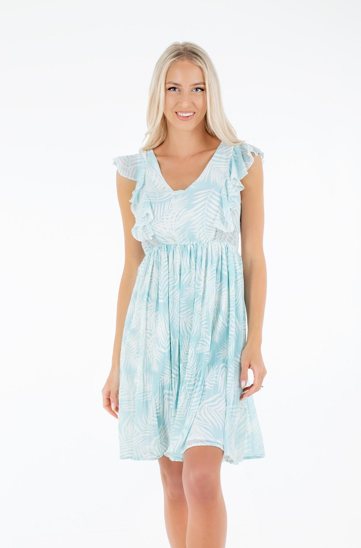 Kleit LA608E21-full-1