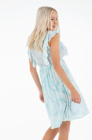 Kleit LA608E21-2