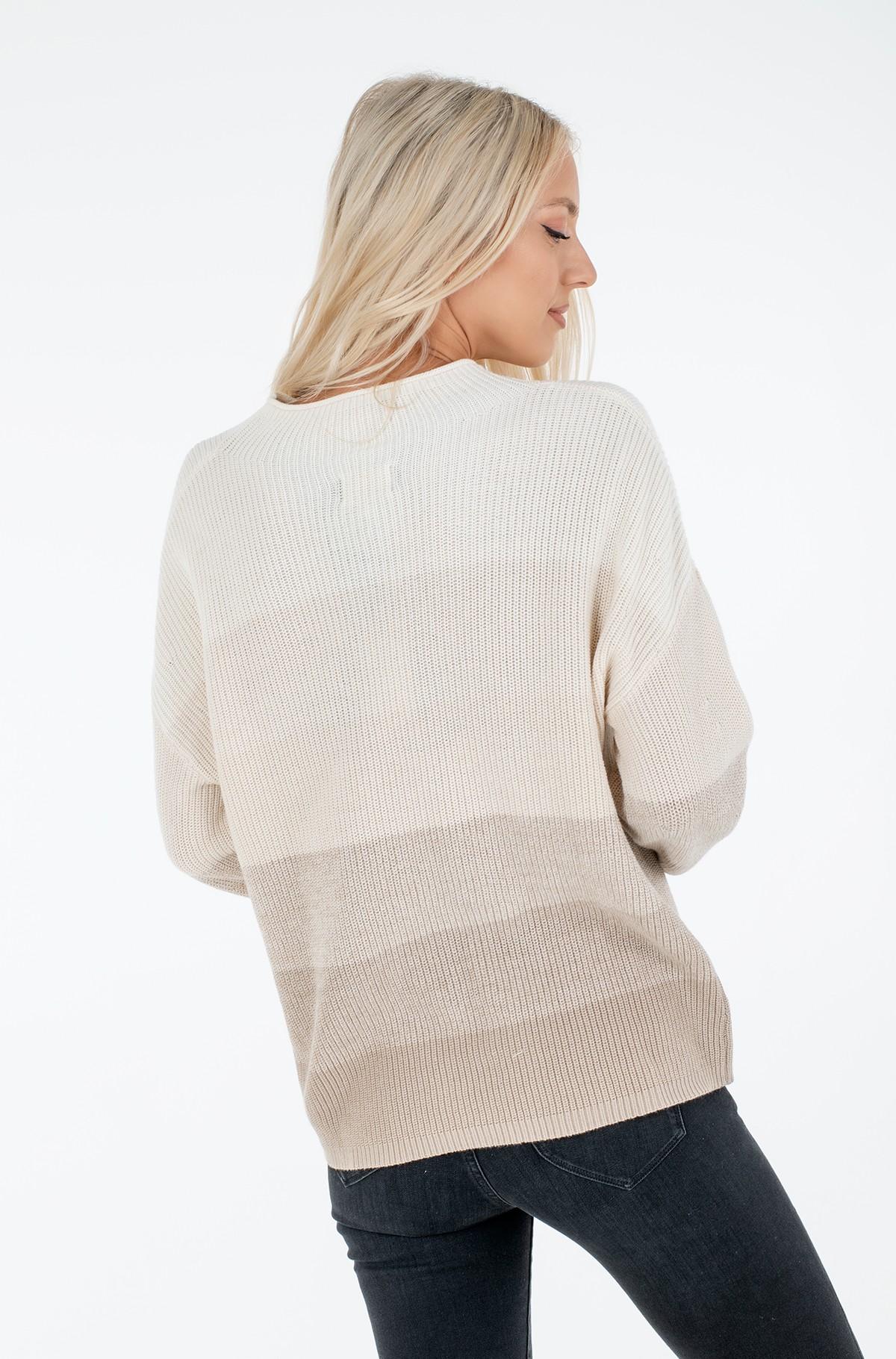 Sweater 309536/5K70-full-2
