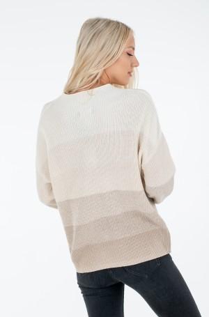 Sweater 309536/5K70-2