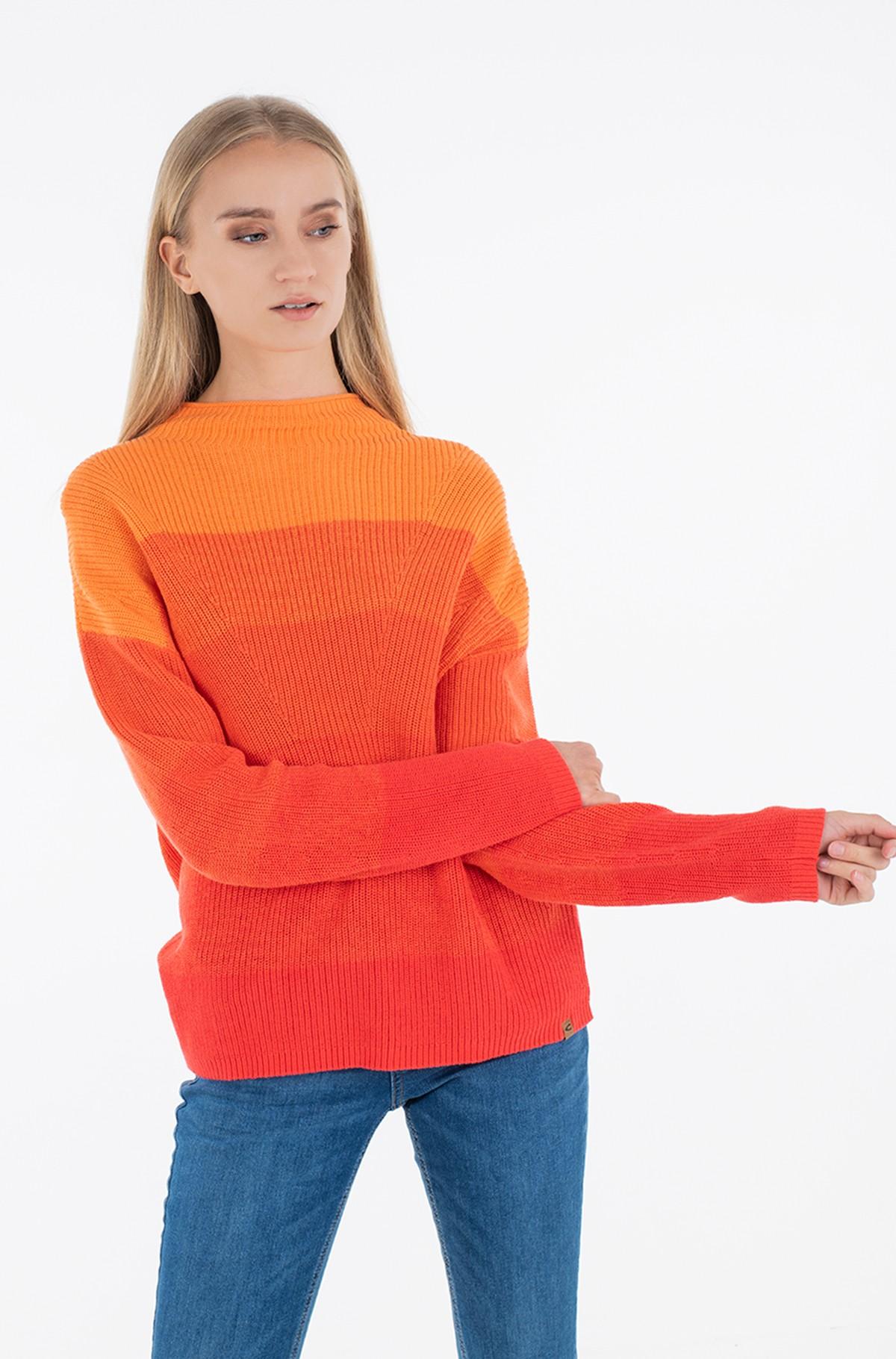 Sweater 309536/5K70-full-1