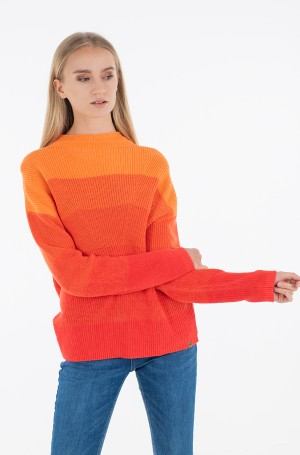 Sweater 309536/5K70-1