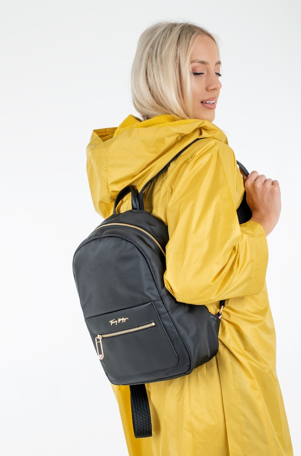 TOMMY FRESH BACKPACK