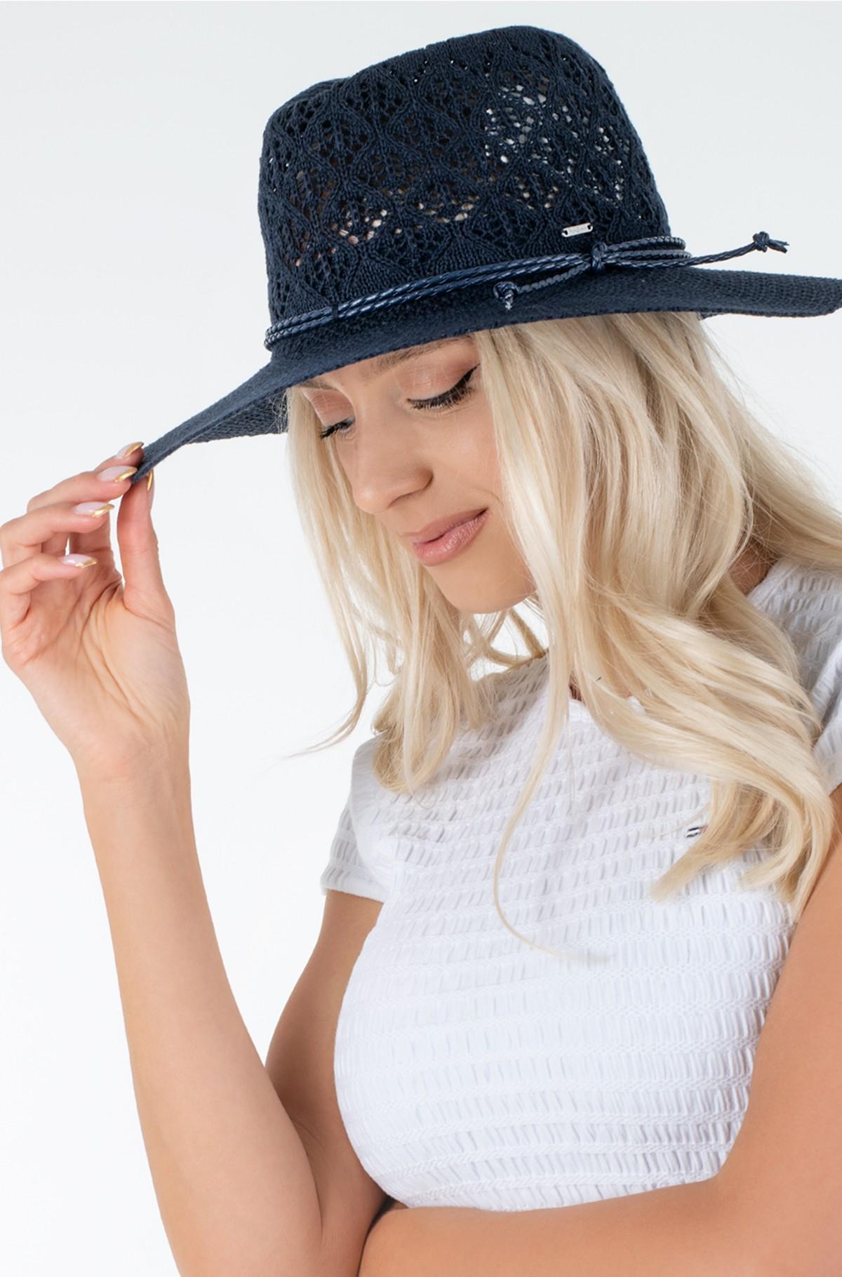 Kübar LIDYA HAT/PL040317-full-1