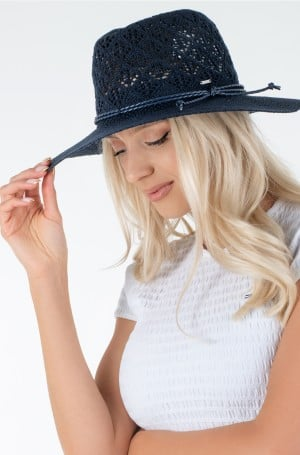 Kübar LIDYA HAT/PL040317-1