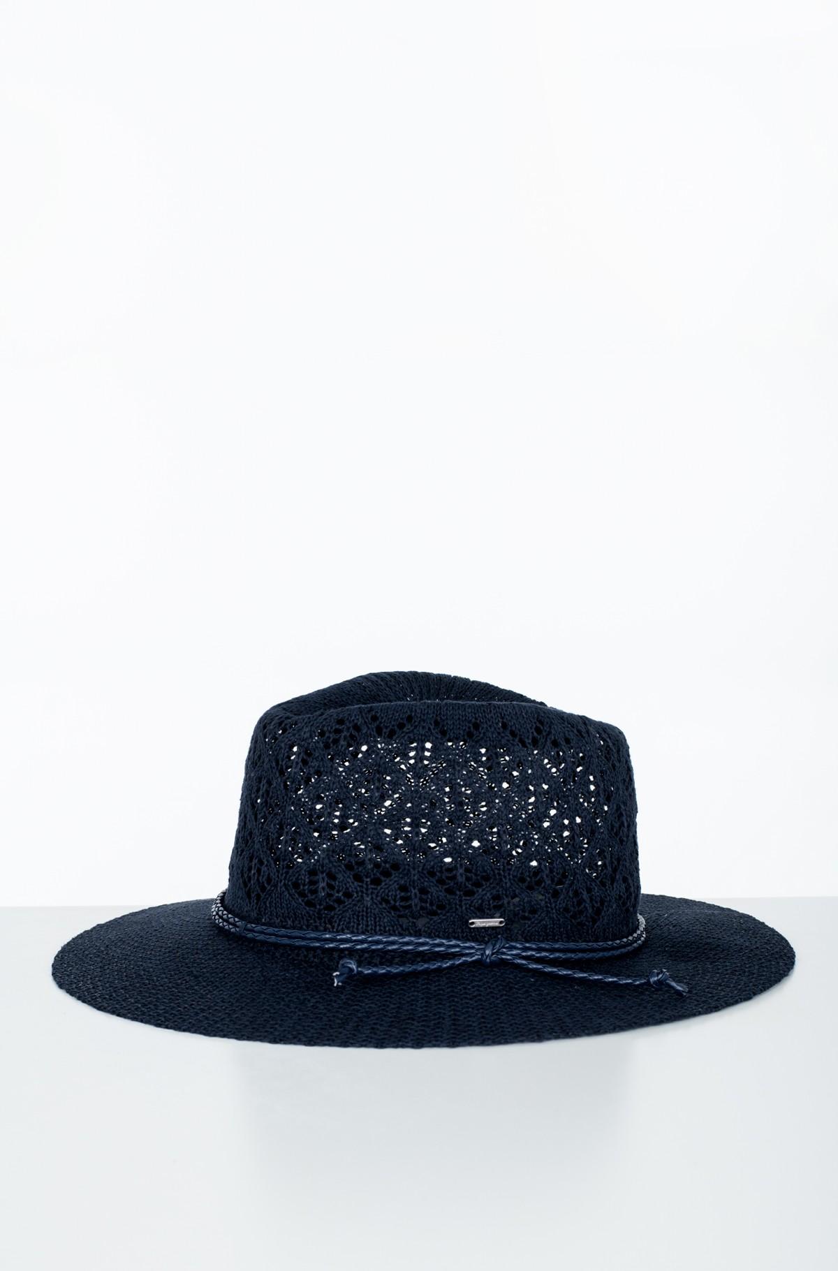 Kübar LIDYA HAT/PL040317-full-2