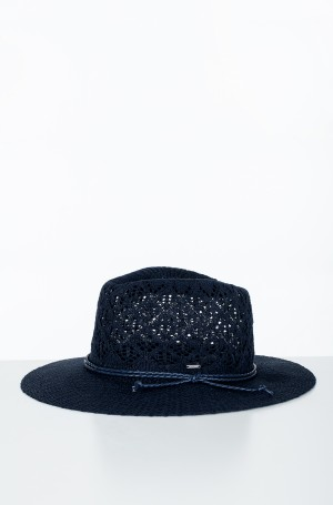 Kübar LIDYA HAT/PL040317-2
