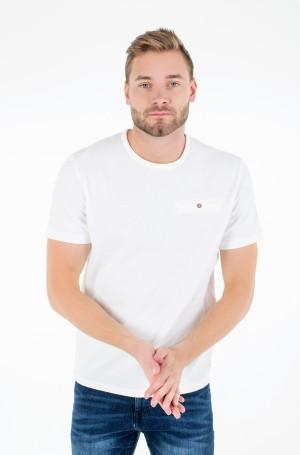 T-shirt 1025430-1