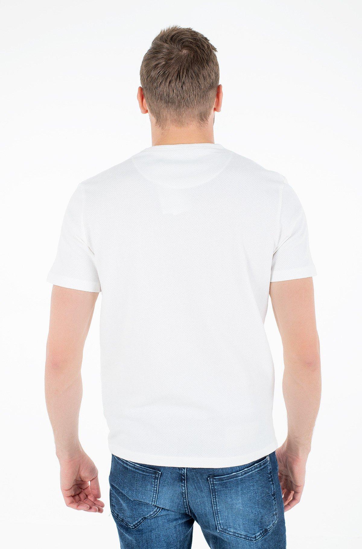 T-shirt 1025430-full-2