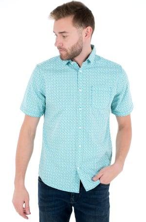 Short sleeve shirt 1025216-1