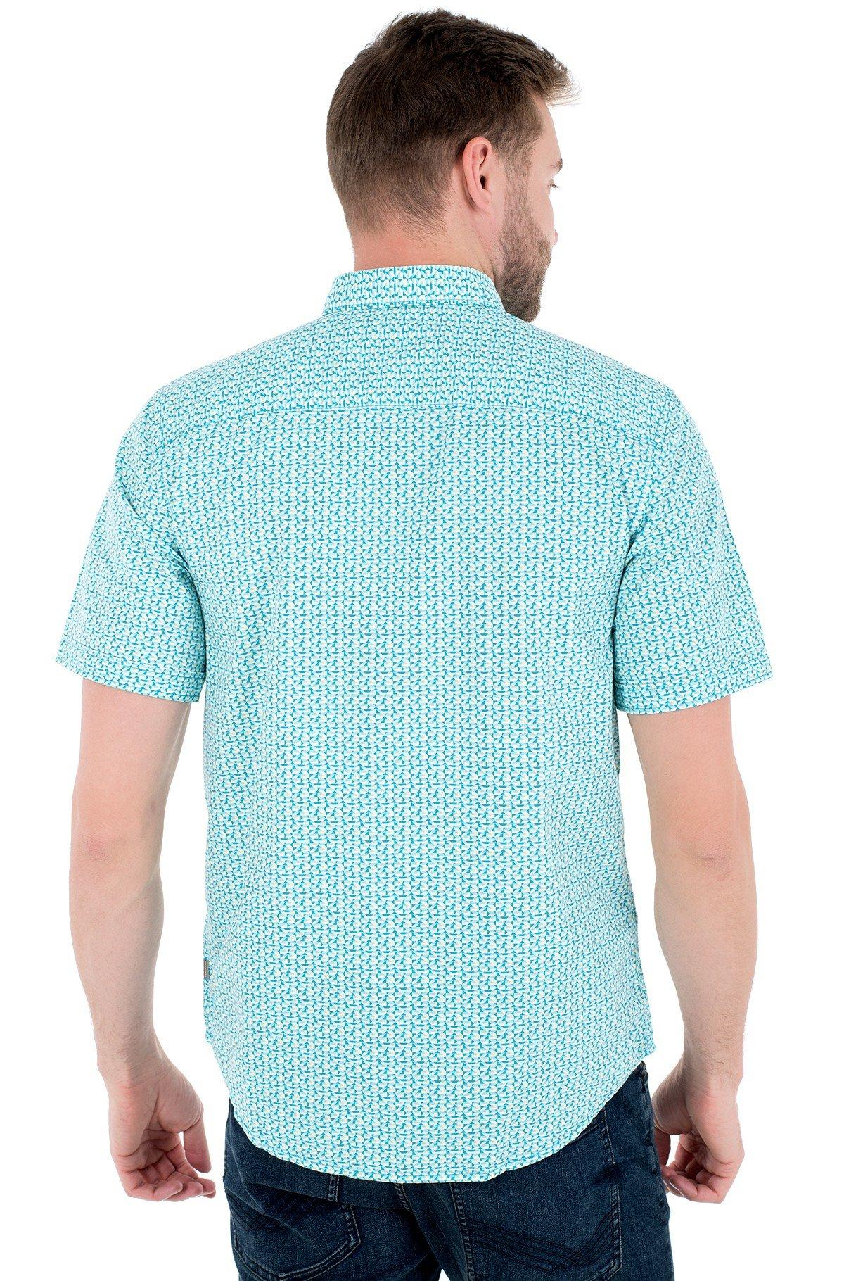 Short sleeve shirt 1025216-full-2