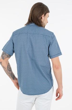 Short sleeve shirt 1025216-2