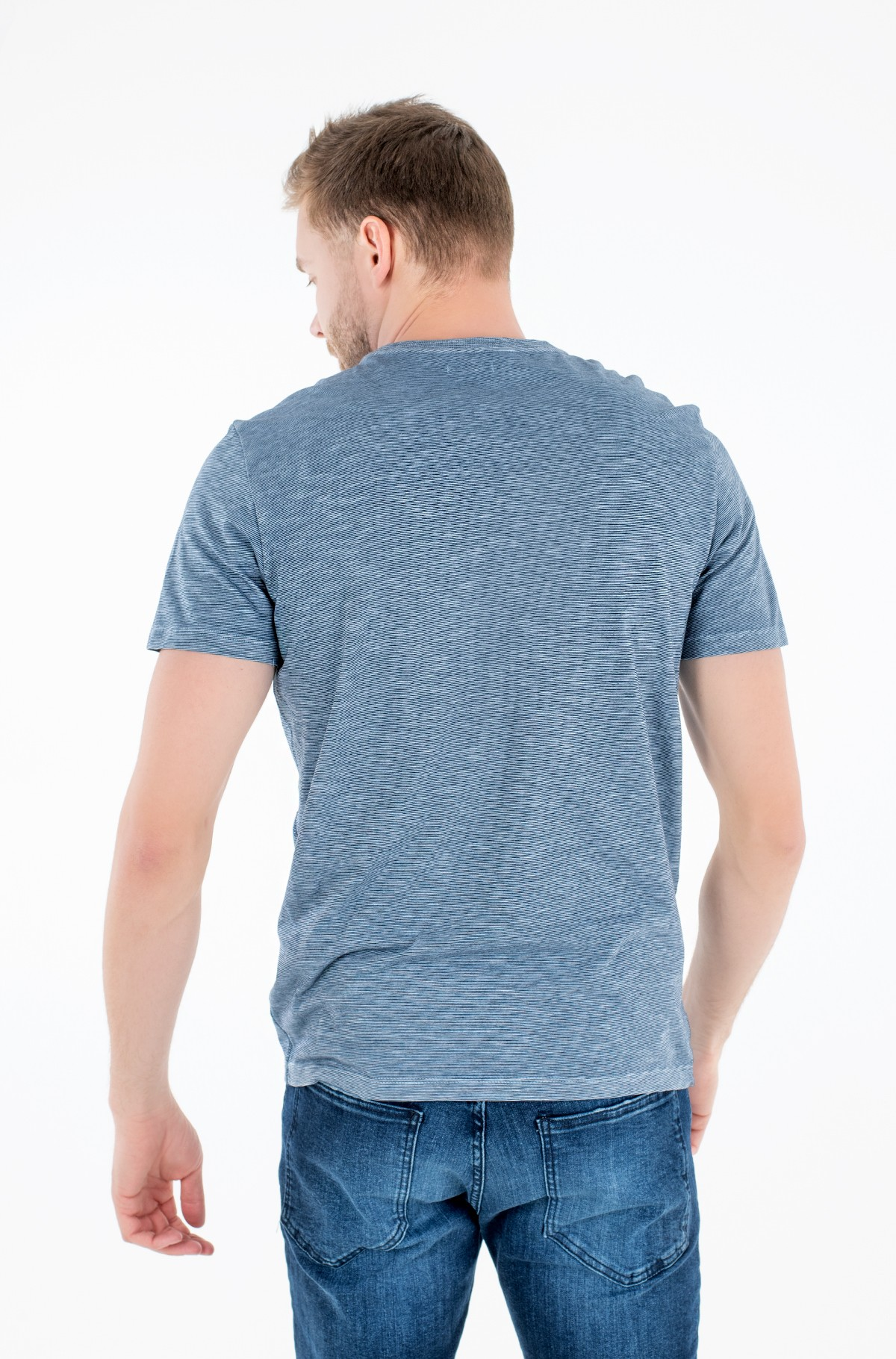 T-shirt 1025428-full-2