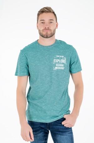 Marškinėliai 1025428-1