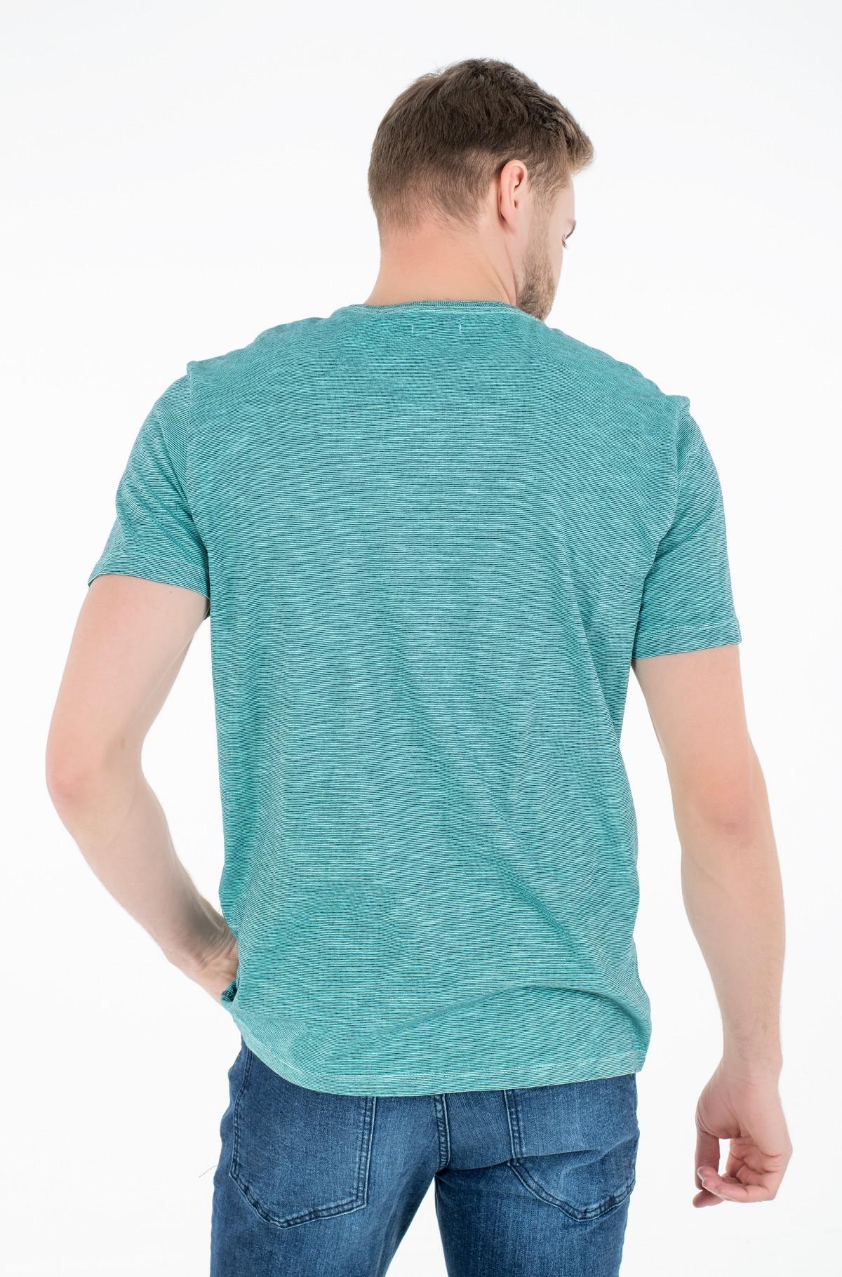 Marškinėliai 1025428-full-2