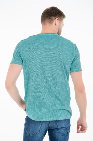Marškinėliai 1025428-2