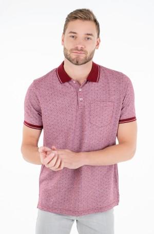 Polo krekls  370531-1