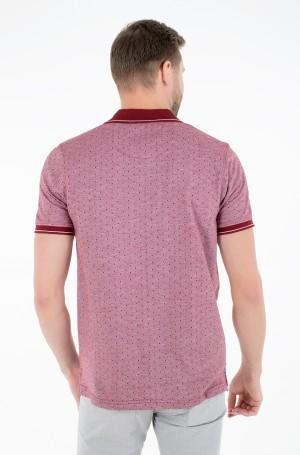 Polo krekls  370531-2
