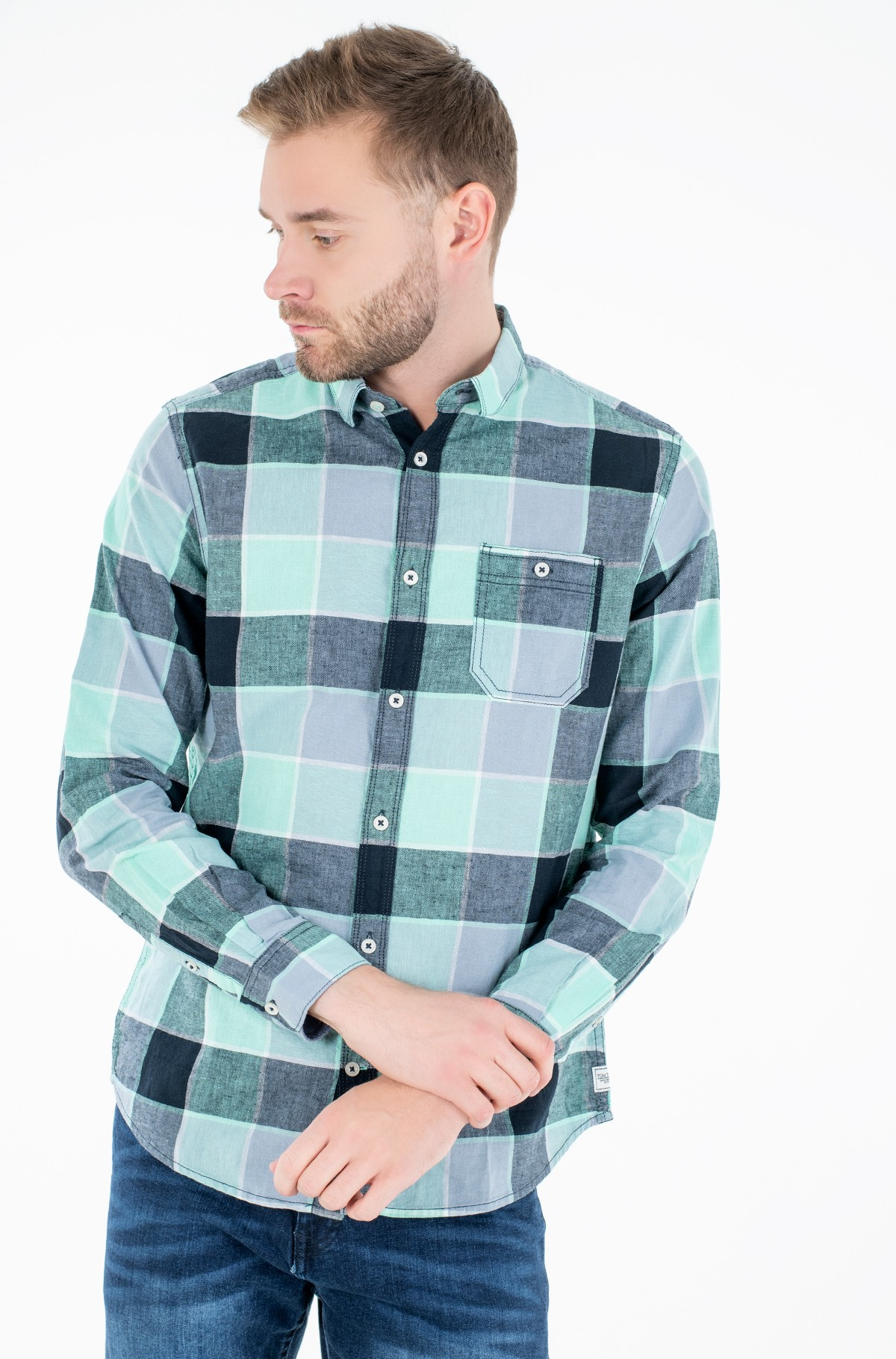 Shirt 1027405-full-1