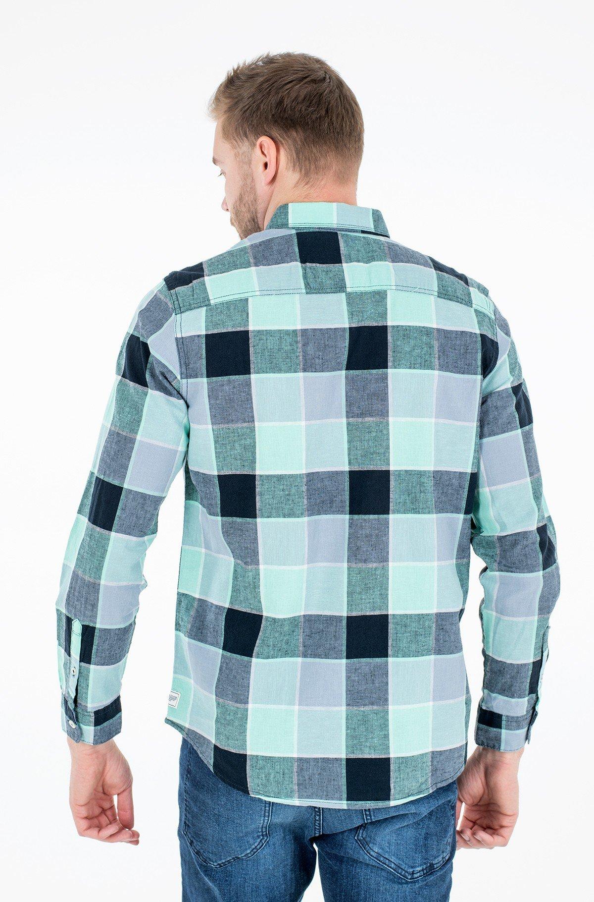 Shirt 1027405-full-2