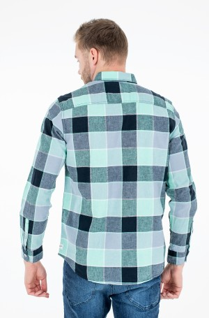 Shirt 1027405-2