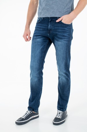 Jeans 1021912-1