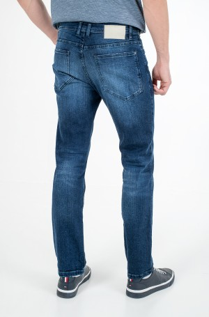 Jeans 1021912-2