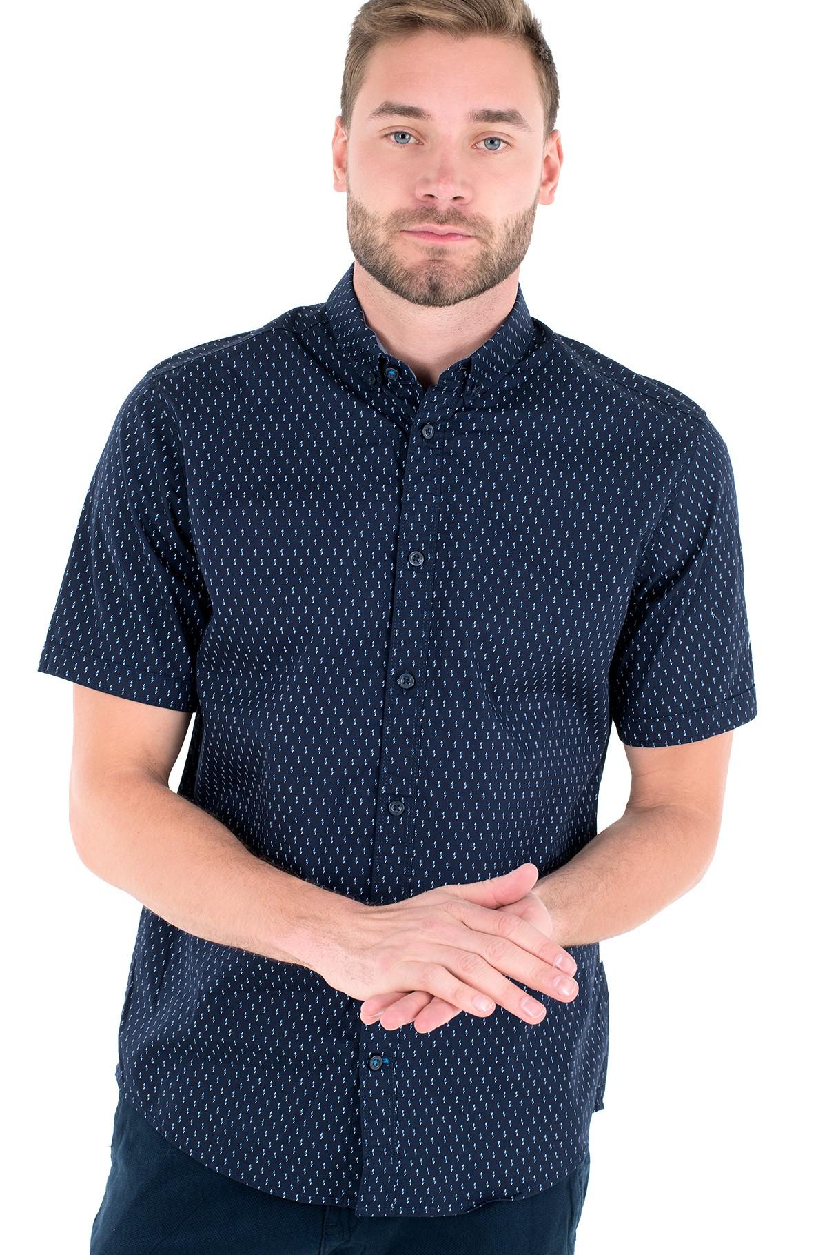 Short sleeve shirt 1024754-full-1