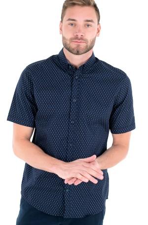 Short sleeve shirt 1024754-1