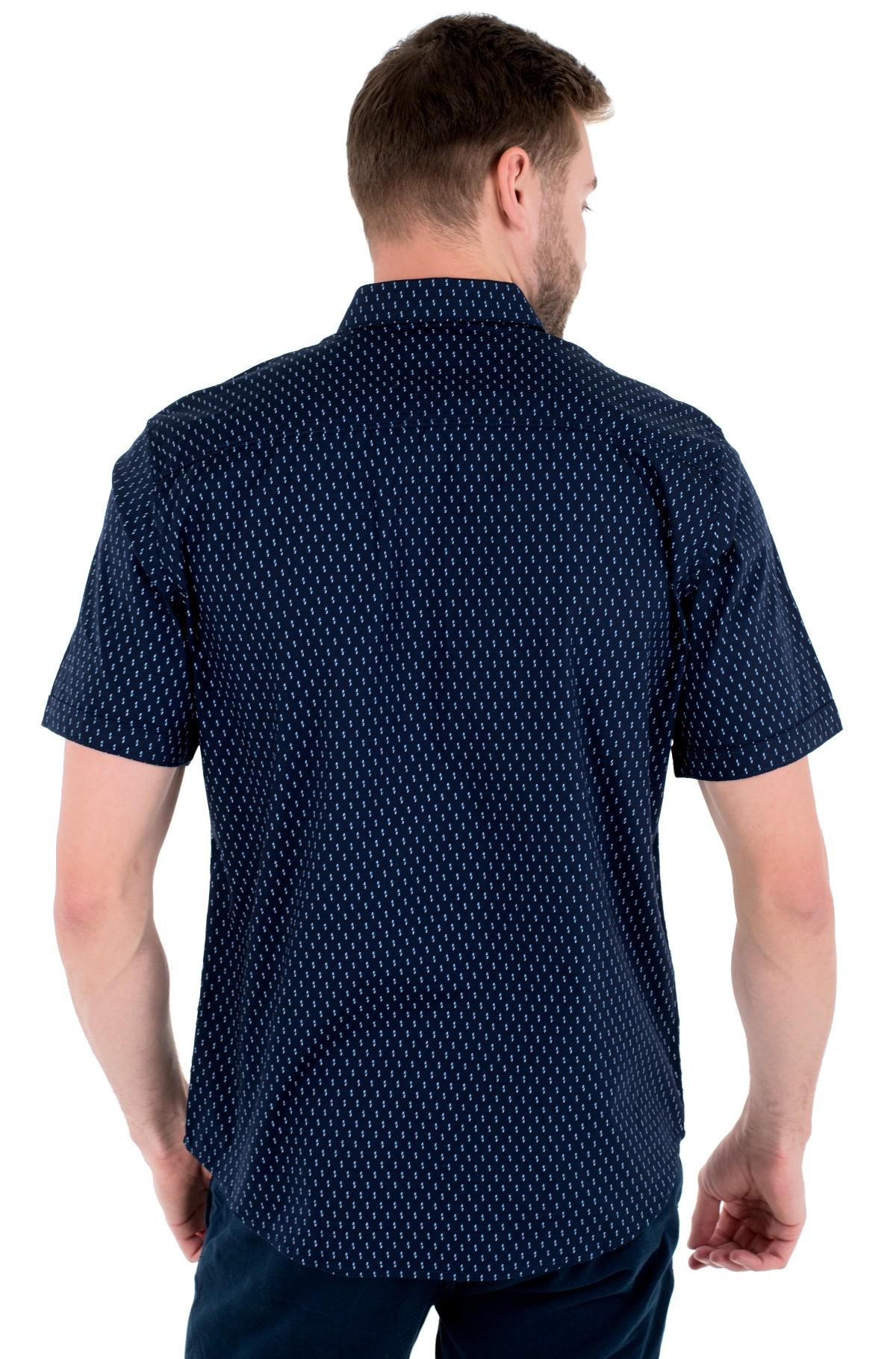 Short sleeve shirt 1024754-full-2