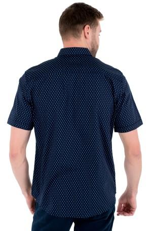 Short sleeve shirt 1024754-2