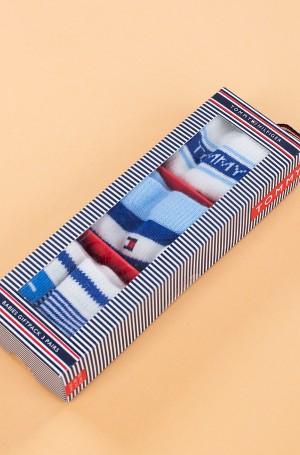 Socks in gift box 100002326-1