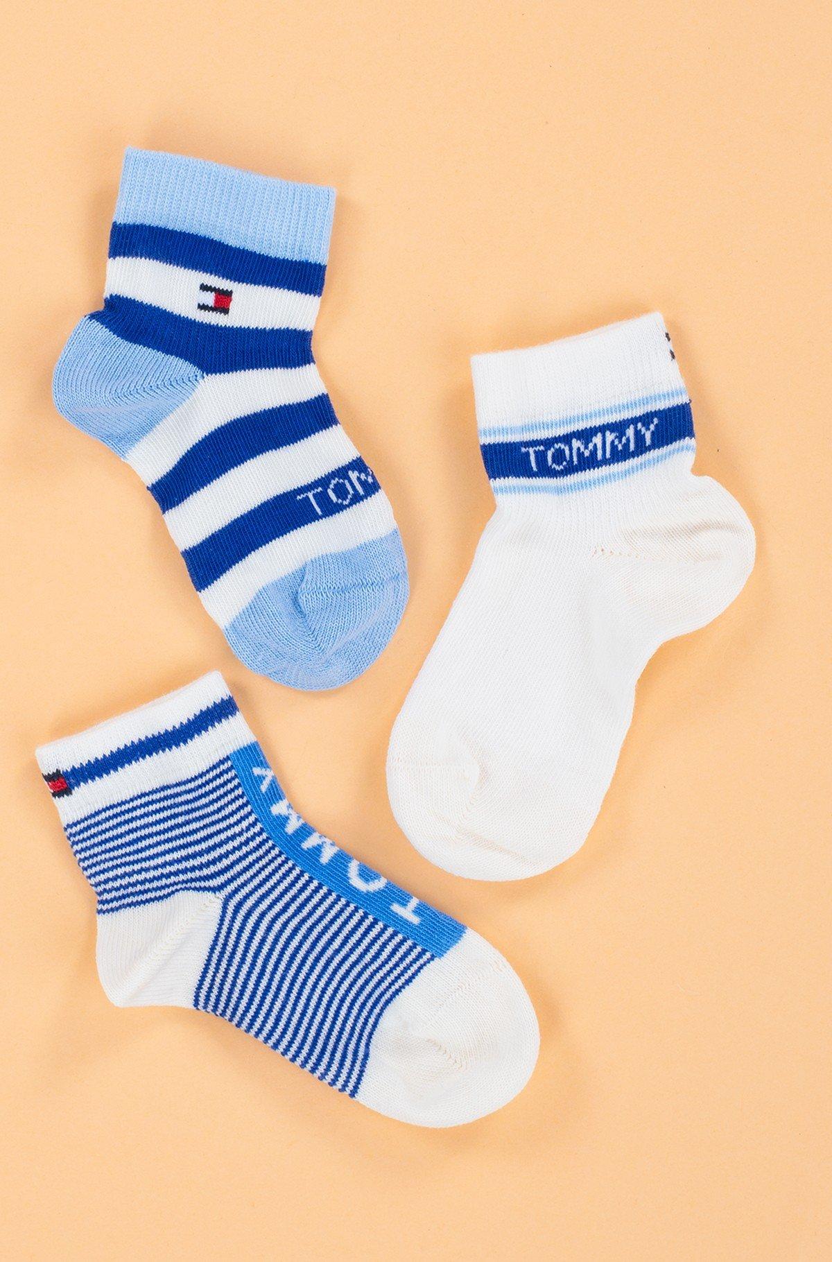 Socks in gift box 100002326-full-2
