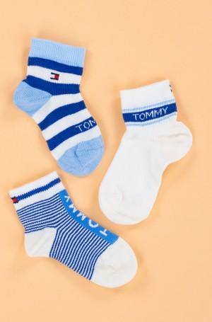 Socks in gift box 100002326-2