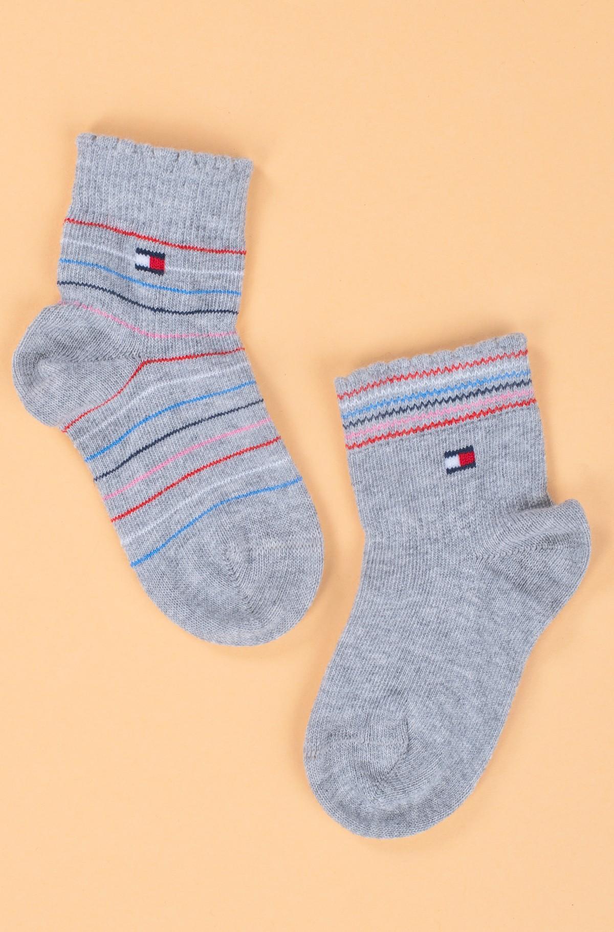 Kids socks 100002322-full-1