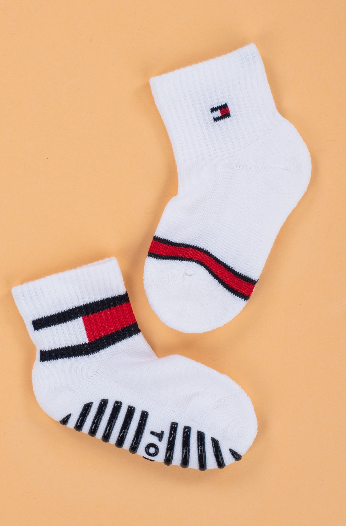 Kids socks 100002319-full-1