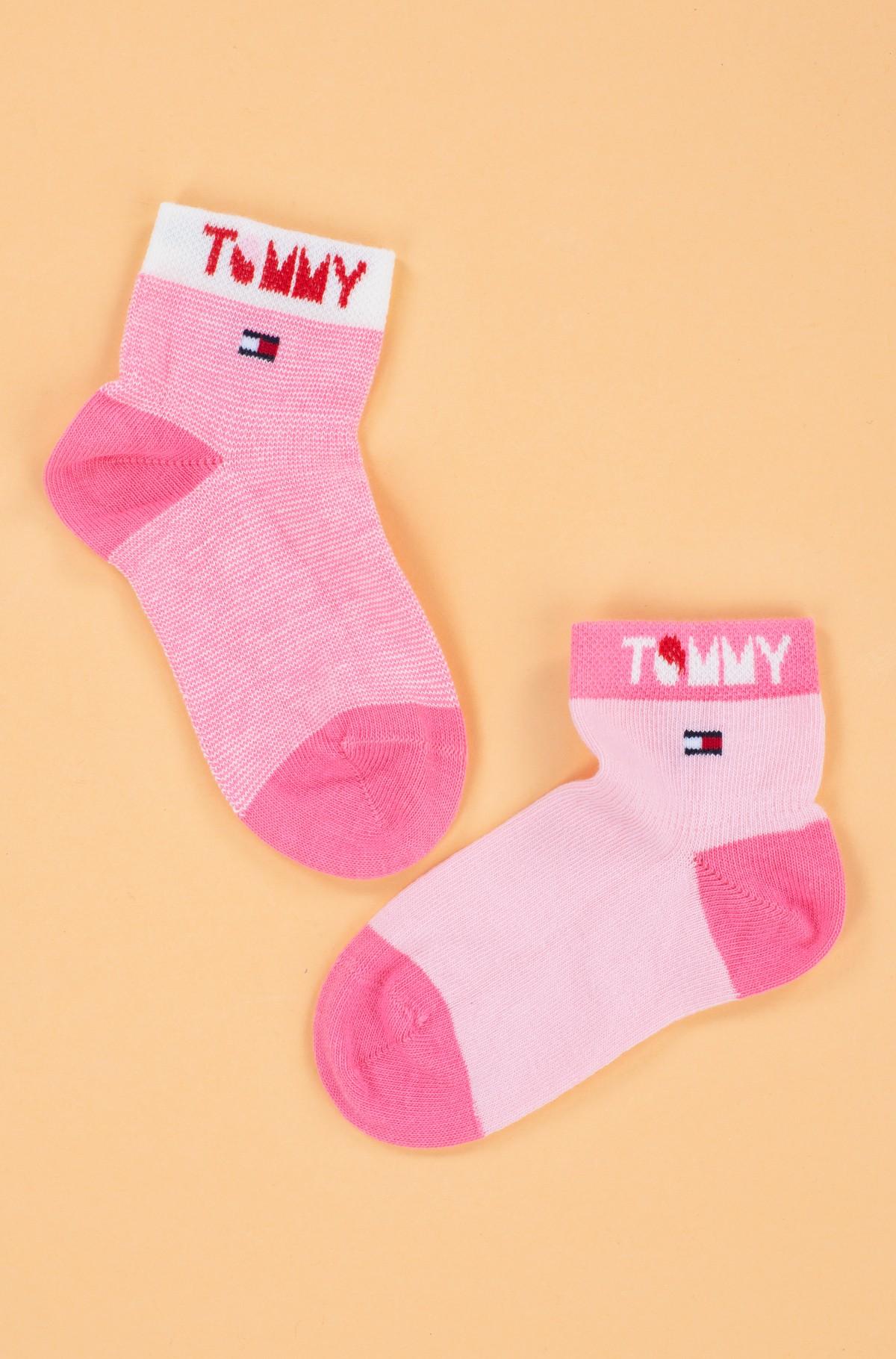 Kids socks 100002320-full-1