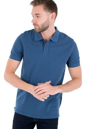 Polo krekls  101-0689-1