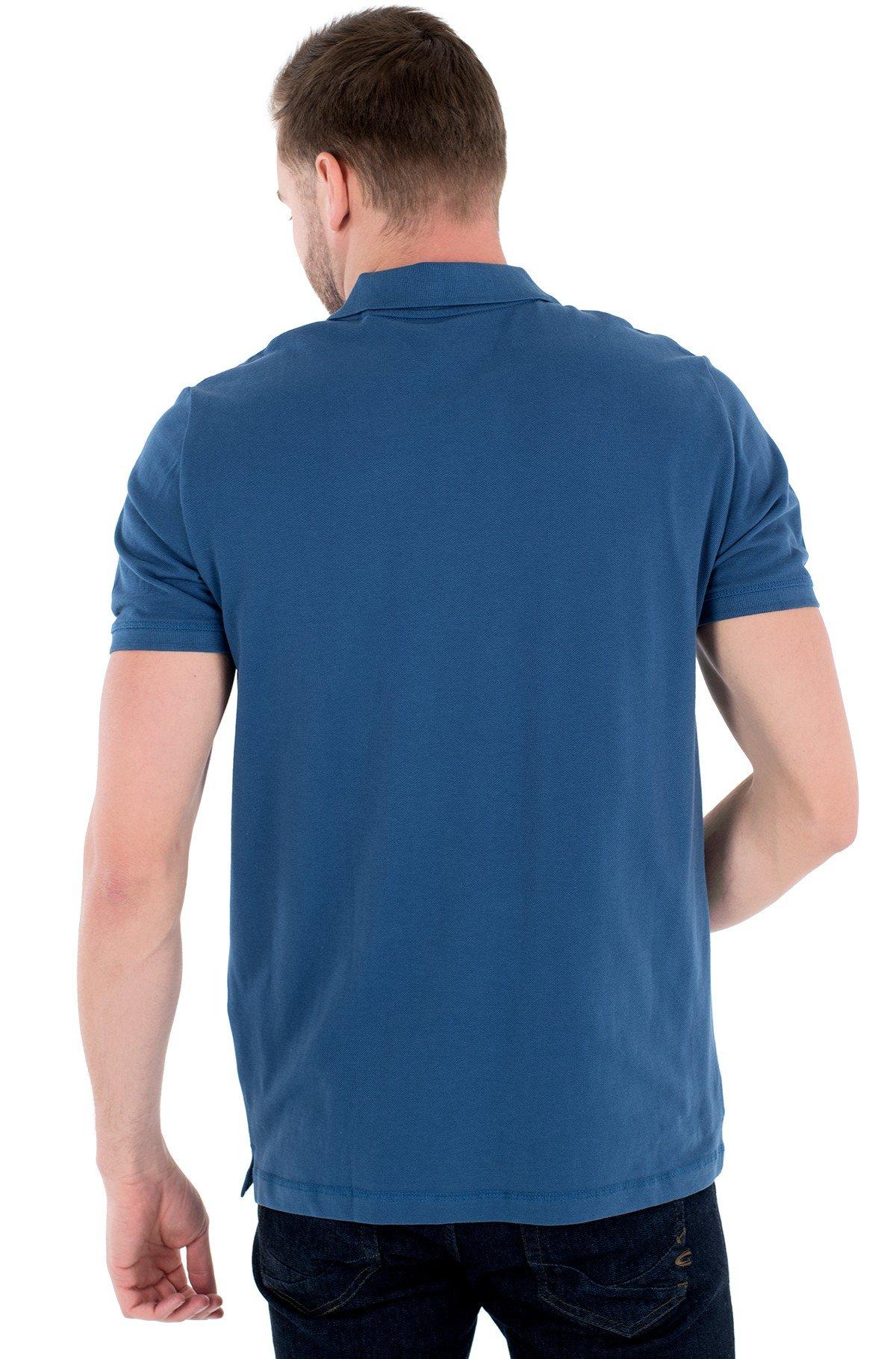 Polo krekls  101-0689-full-2