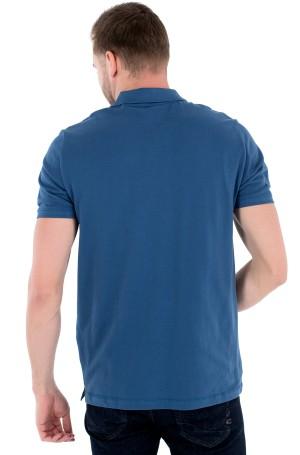 Polo krekls  101-0689-2