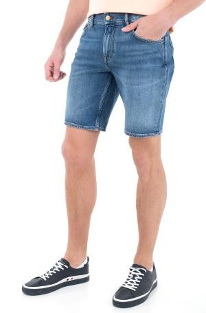 Shorts BROOKLYN SHORT 5PKT BOSTON IND-1