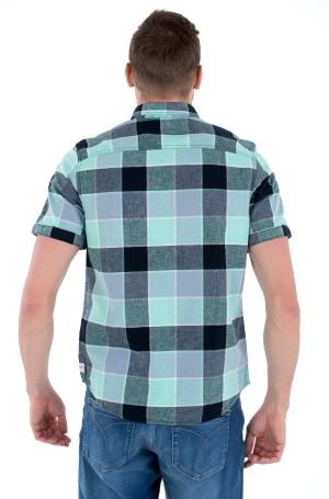 Marškiniai su trumpomis rankovėmis 1025215-2