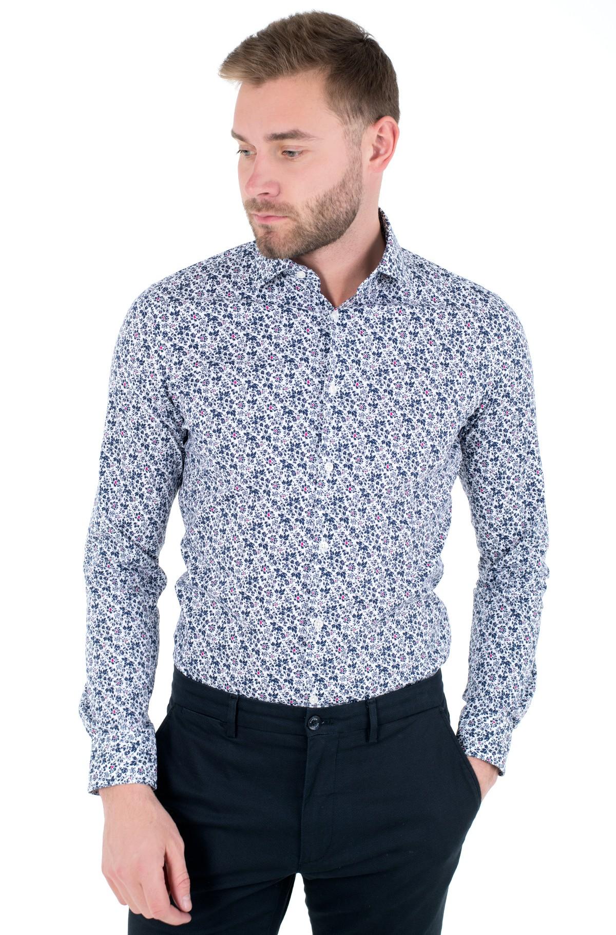 Marškiniai 4501-27430-full-1