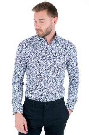 Marškiniai 4501-27430-1