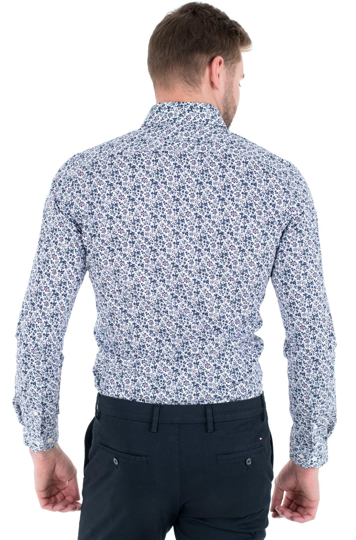 Marškiniai 4501-27430-full-2