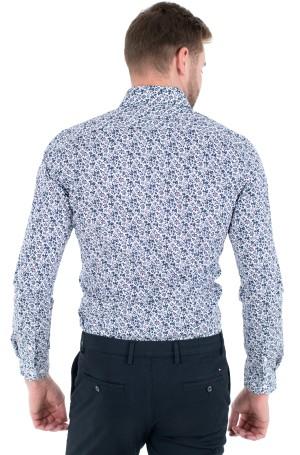 Marškiniai 4501-27430-2