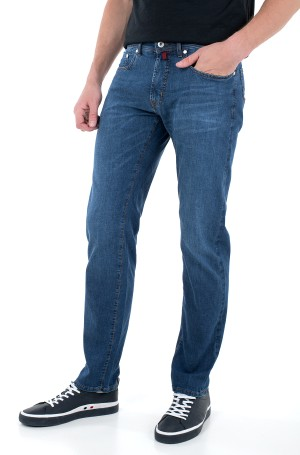 Jeans 3091-919-1