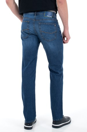 Jeans 3091-919-2